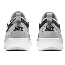 Original NIKE AIR MAX THEA Women's Running Shoes Sneakers