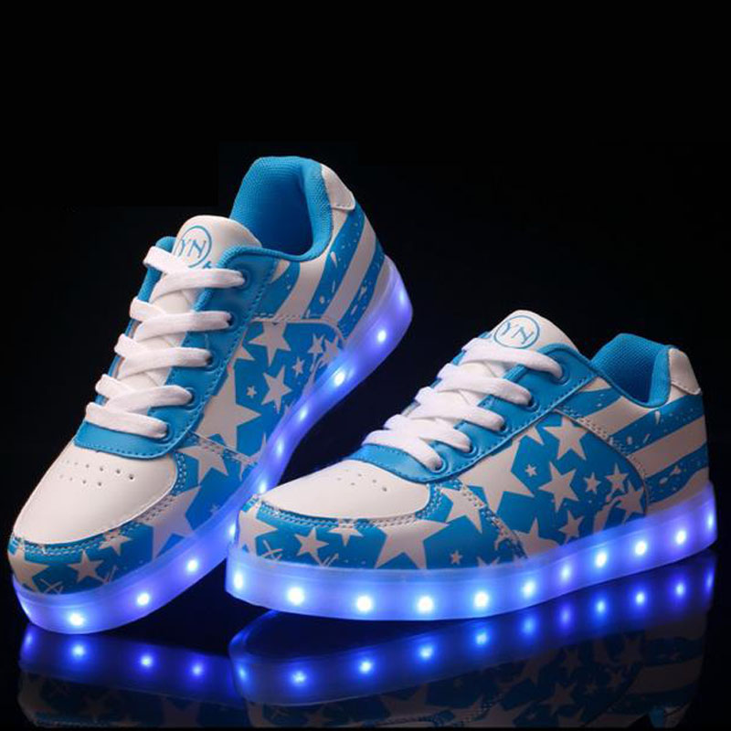 super star sneakers scarpe