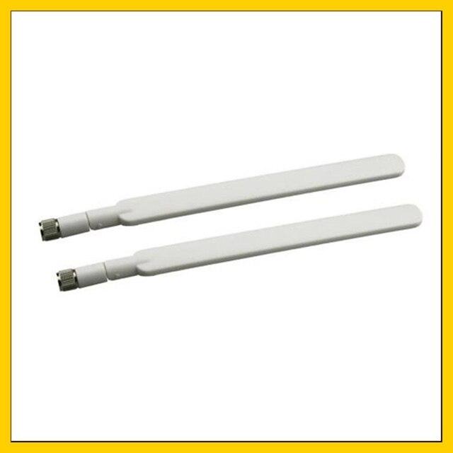 Купить 5 шт 4g lte внешняя антенна усилитель sma разъем антенны для