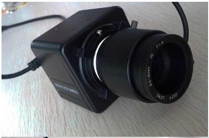 Мини Размер 1080P Full HD SDI камера для медицинского микроскопа хирургии офтальмологии стоматологии 1000TVL SONY COMS, AWB, усиления, замораживания OSD