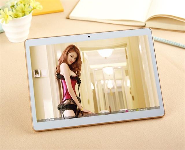 Original BMXC 9.6 10 polegada Octa Núcleo 4G LTE ips tela 1280*800 tablet pc 3G telefone tablets Android 5.1 bluetooth wifi GPS 9 10