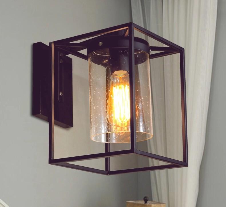 wall lamp-3