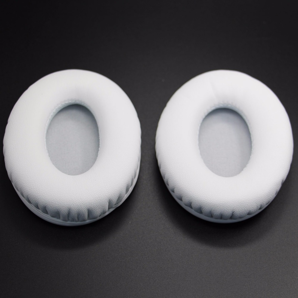 Factory Price Replacement soft foam Earmuff Cup Cushion Ear Pads Earpads for Monste Beats Studio Headphones