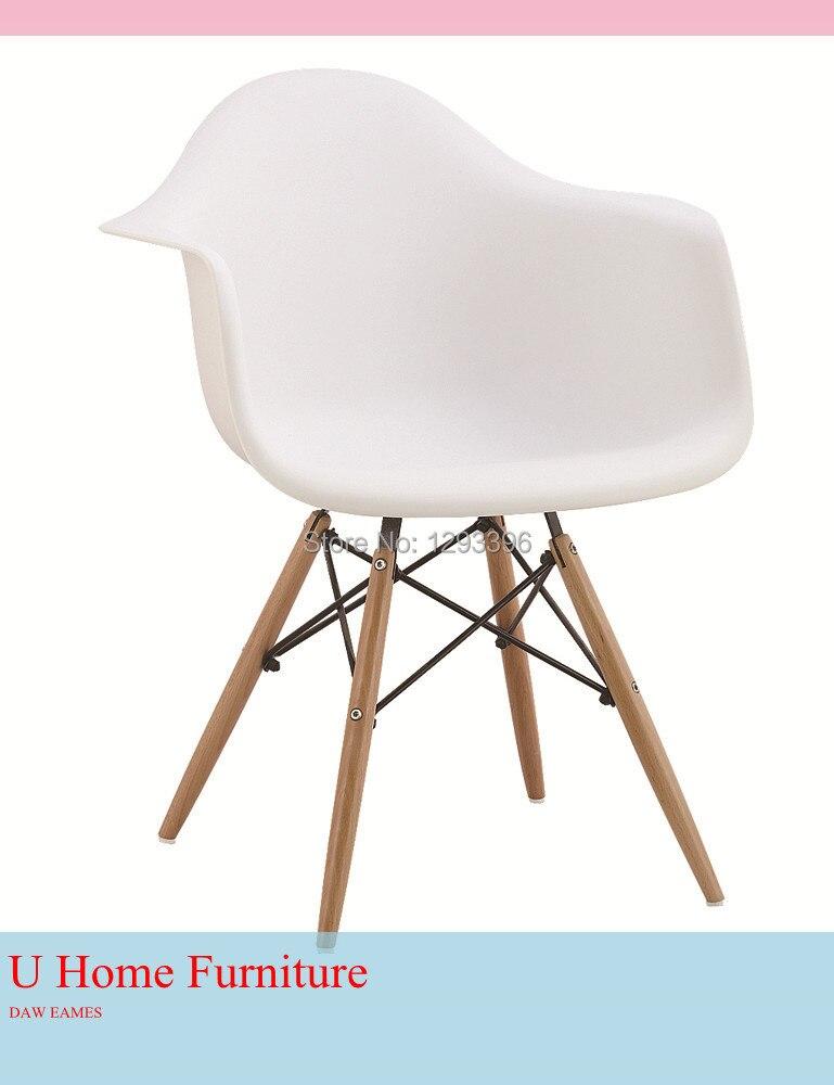 Holzsockel Eames Sessel Geschäfte/billige Eames Stuhl Replik/versandkostenfrei  In Holzsockel Eames Sessel Geschäfte/billige Eames Stuhl ...