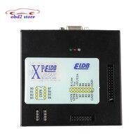 Factory Prices Car Tools Full Sets Lastest X PROG Box M V5.70 ECU Programmer XPROG M V5.70 Universal Eeprom Chip Programmer