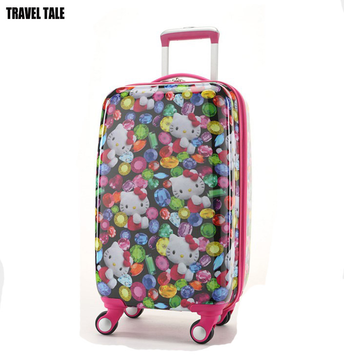 Online Get Cheap Girls Suitcase 21 -Aliexpress.com | Alibaba Group