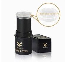 Makeup Highlighter Stick Shimmer