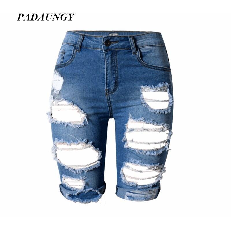 Popular Short Length Jeans for Women-Buy Cheap Short Length Jeans ...