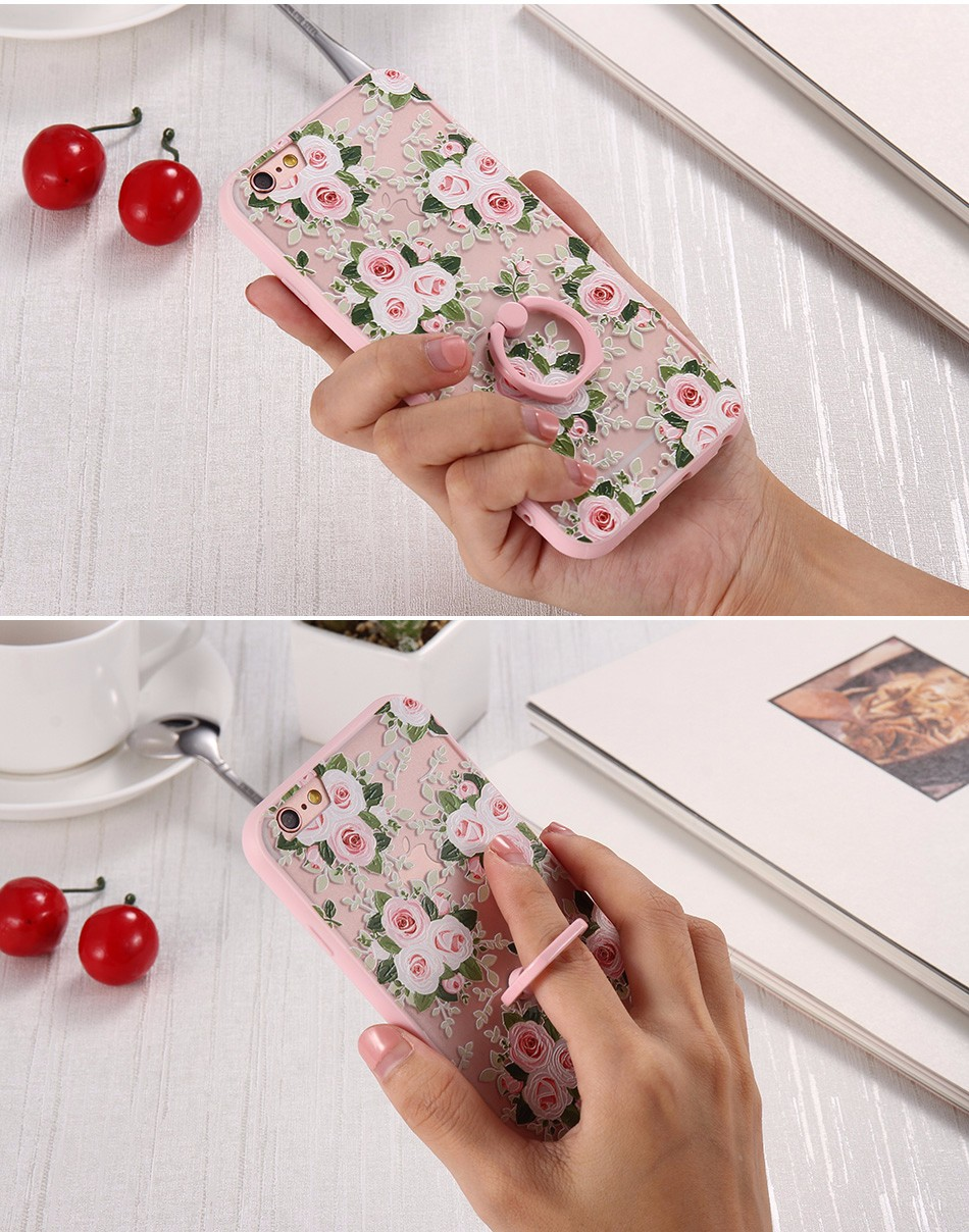 For iPhone 6 6S (13)
