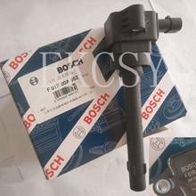 F01R 00A 052 F01R00A052 оригинальная качественная катушка зажигания катушки зажигания для GREAT WALL HAVAL H2 HAVAL H6 GREAT WALL C50 1,5 1,5 T
