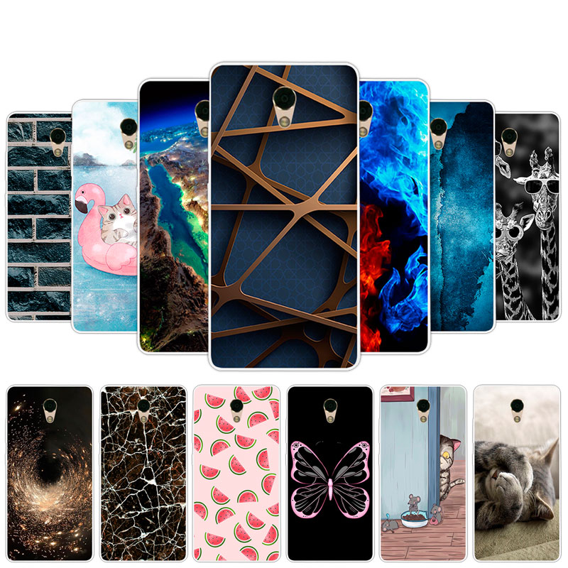 top 10 largest for lenovo a85 plus brands and get free shipping