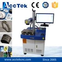 High accurancy !Laser marking ,co2 laser marking machine for watch ,10w fiber laser marking machine