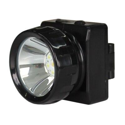 30pcs/lot Free shipping via DHL <font><b>best</b></font> high power 18650 5W mining led cap lamps cheapest camping headlamp for sale LD-4625