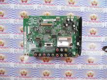 LT26610 motherboard JUC7.820.00032493 with M260TWR1 screen