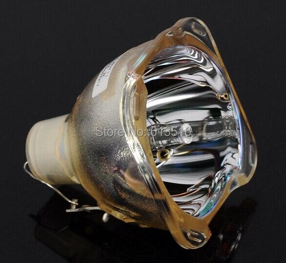 NEW original bare bulb Lamp 5811116701-S/5811116701-SVV For VIVITEK D963HD/VIVITEK D963HD Projector new original bare bulb 5811117576 svv lamp for projector vivitek d516 d517 d518 d519 projectors
