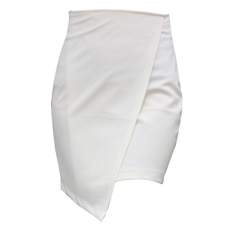 Online Get Cheap Short White Skirt -Aliexpress.com | Alibaba Group