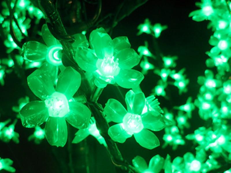 LED TREE LIGHT (58)