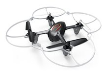 SYMA X11C Air 2.4G RC Quadcopter Mini Drone RTF RC Helicopter With 2MP HD Record Video Camera RC Drone