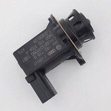 4 шт. запчасти OE No 06H 145 710 D зарядное устройство клапан для Volkswagen golf boost клапан управления давлением 06H145710D