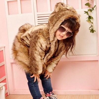 Souvent Détail haute qualité luxe Antumn hiver enfants vêtements bébé  TY09