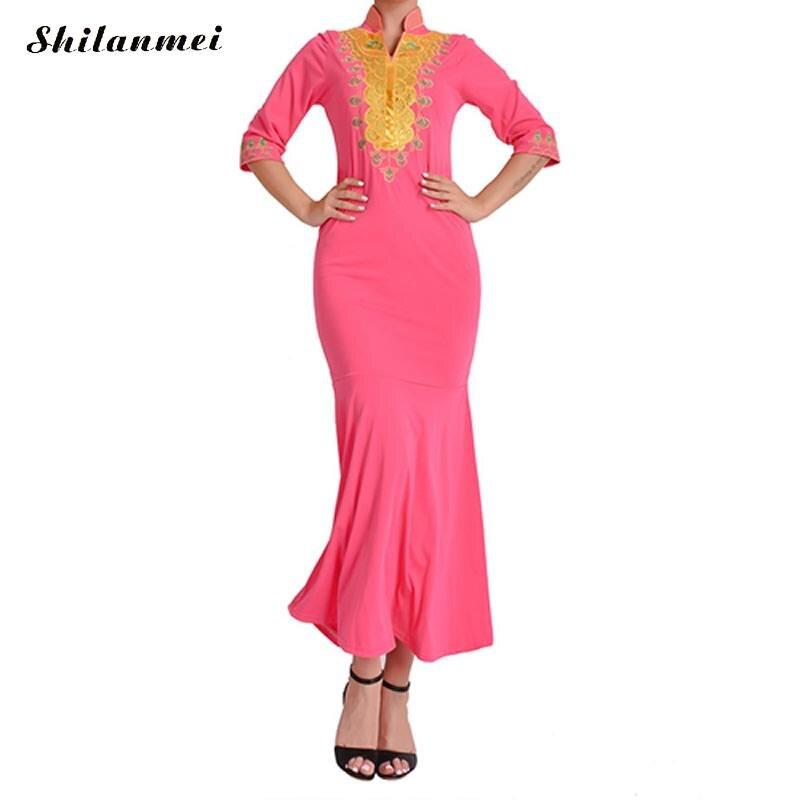 Fantástico India Vestido De Fiesta Ideas Ornamento Elaboración ...