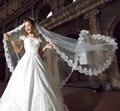 Nova de fotografia adereços para mulheres grávidas mantilha véu elegante conjunto princesa frete grátis
