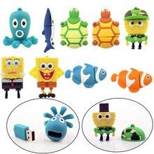 Buy spongebob pen and get free shipping on AliExpress com