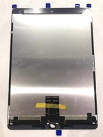 GrassRoot 10 5 Inch NEW Original LCD Display Screen Touch Digitizer Assembly For Apple IPad Pro