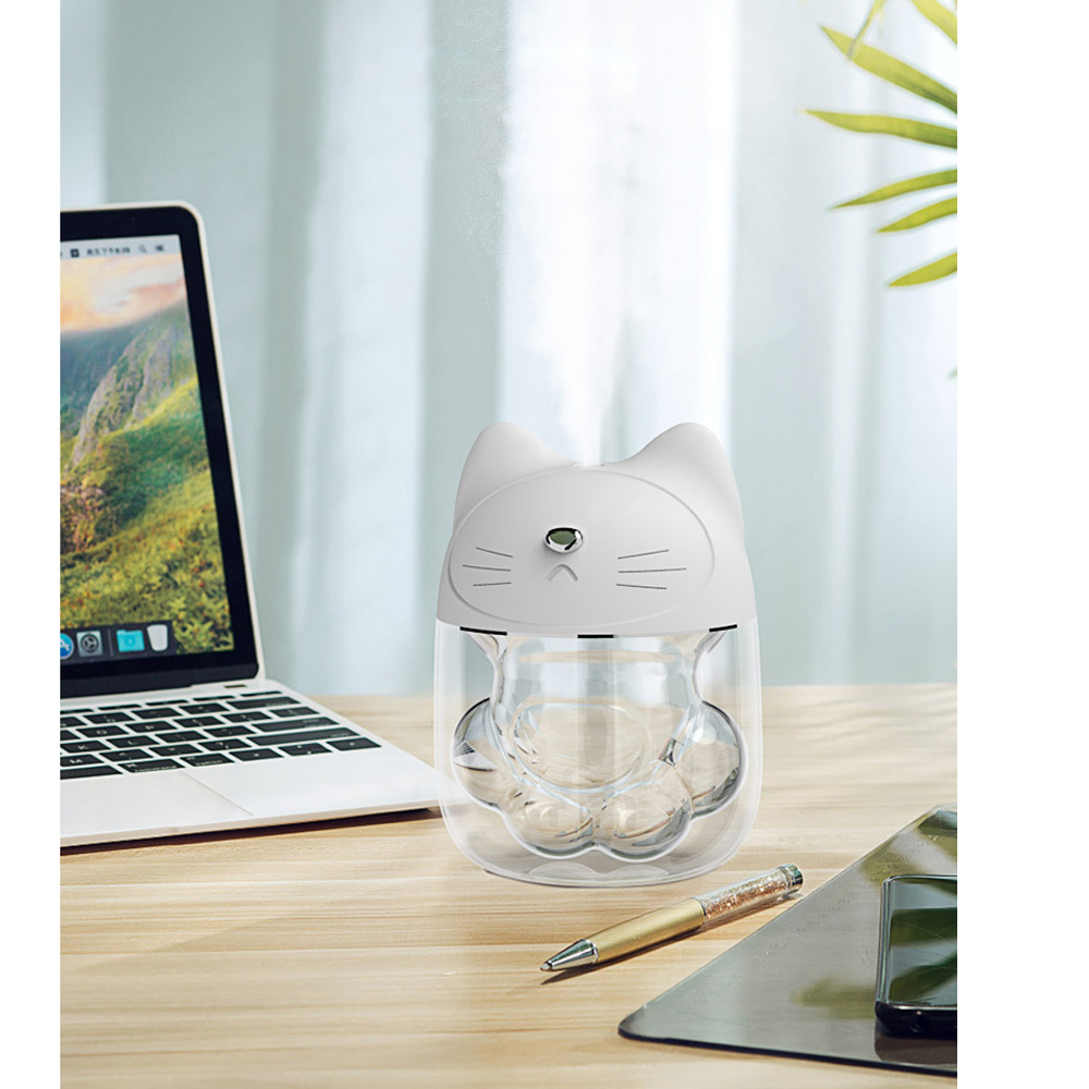 cat-humidifier-3