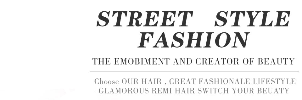 hair product (3)