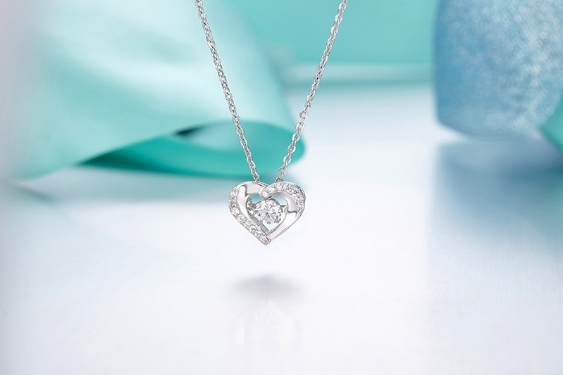 for silver jewelry necklace,for jewelry silver necklace,for 925 silver chain necklace,for 925 silver necklace woman,for sterling necklaceDP61320A (4)