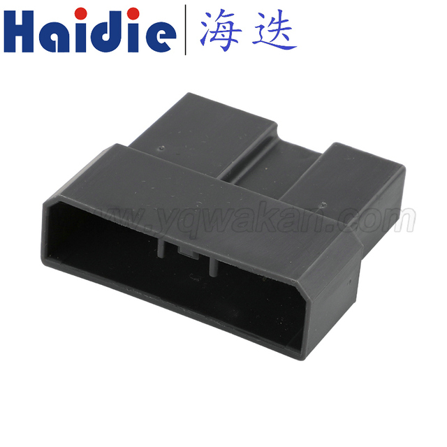 free shipping 1set 22pin honda auto electric cable plug automotive rh aliexpress com 06 Honda Accord Stereo Wiring Harness Diagram Wire Connectors for a Honda