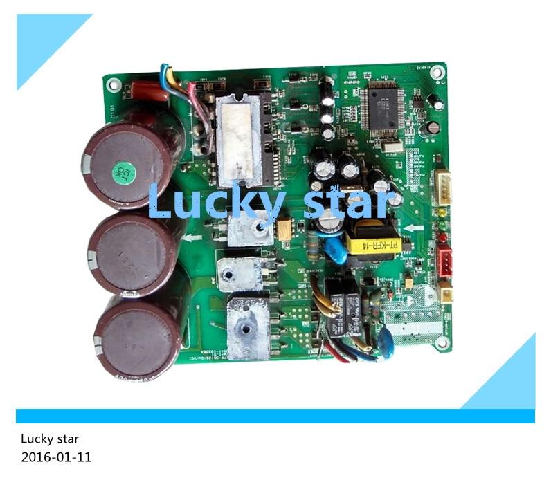 95 new for Samsung Air conditioning pc board Computer board KFR 35 25 GW WCI inverter