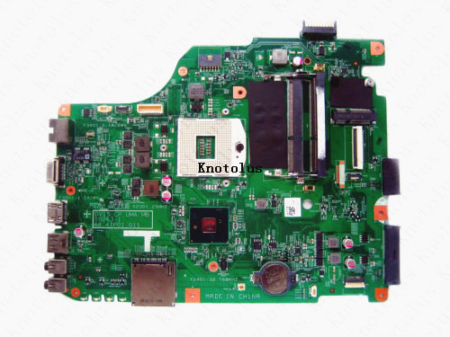 DV15 10263-1 48.4IP01.011 For DELL N5040 1540 laptop motherboard HM57 DDR3 Free Shipping 100% test ok for dell vostro n5040 1540 laptop motherboard integrated hm57 48 4ip01 011 0rmrwp stock no 999