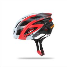 LIVALL Smart Cycling Bike Bicycle Helmet Bicicleta Capacete Casco Ciclismo Para Bicicleta Ultralight Bisiklet Contain Gift