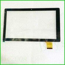 Для HXD-1014A2 ZP9193-101 Ver.0 Xc-pg1010-031-a0-fpc планшет сенсорный экран дигитайзер Сенсорная панель сенсор бесплатная доставка