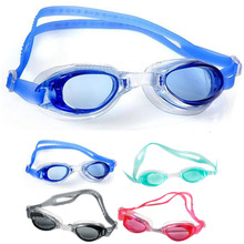 Outdoor Water Sports Swimming Coating Eyeglasses Diving Glasses Goggles Swimwear For Men Women Children