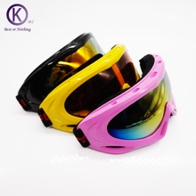 Best Ski goggles Skiing Goggles snowboard goggles paintball game glasses skiing and snowboarding women man