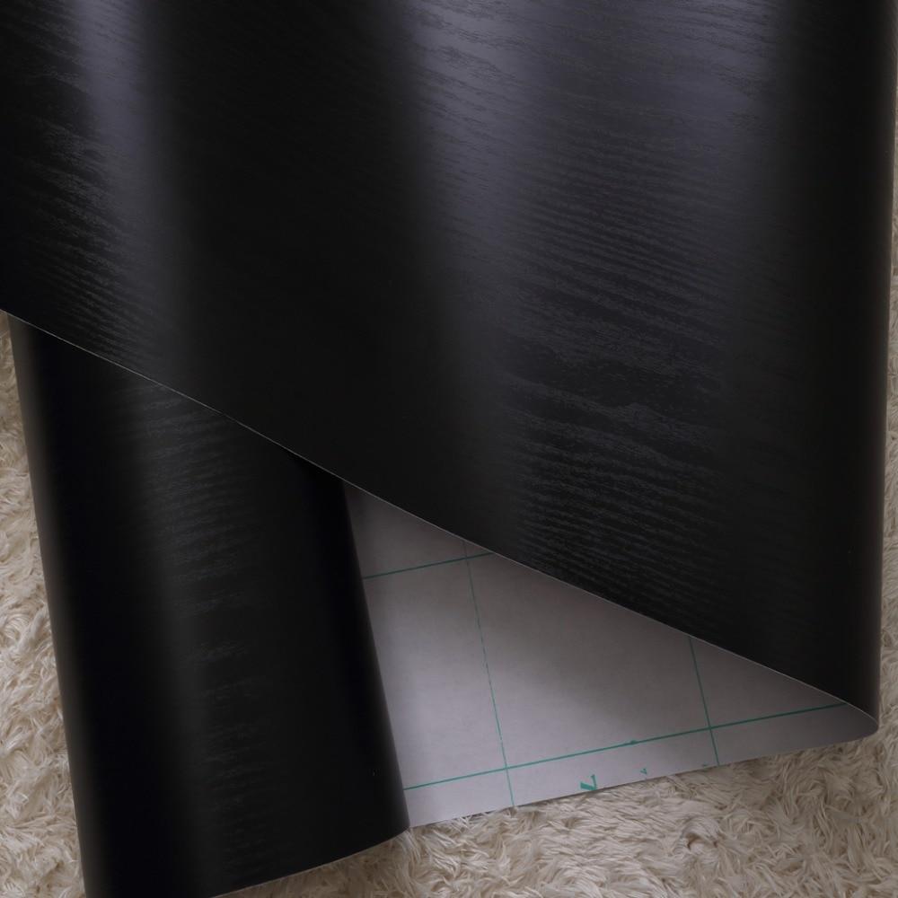Online kopen Wholesale Zwart hout keukenkasten uit China Zwart ...
