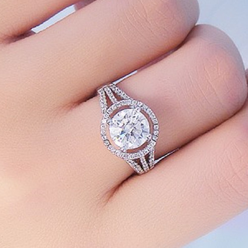 with glamour in jewellery vera main under women ring dollars gold gallery price wang white weddings diamond engagement rings for