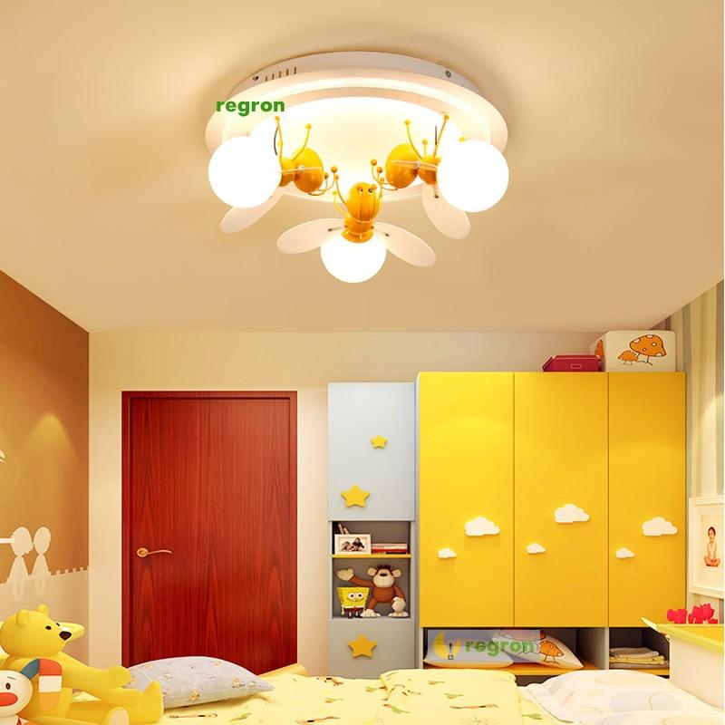 Stunning Girls Bedroom Lamps Ideas - Decorating Home Design ...