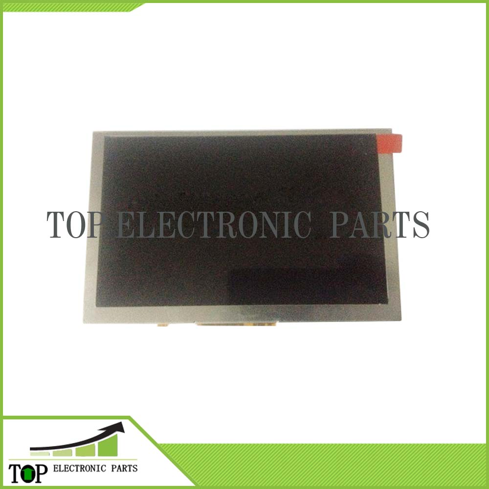 5.0 LCD screen display module for Garmin Nuvi 3590 LM 3590LMT LCD only without touch screen