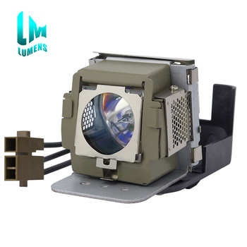 Big Discount High Quality Replacement Projector Compatible Lamp with housing RLC-030 for-VIEWSONIC PJ503D projectors