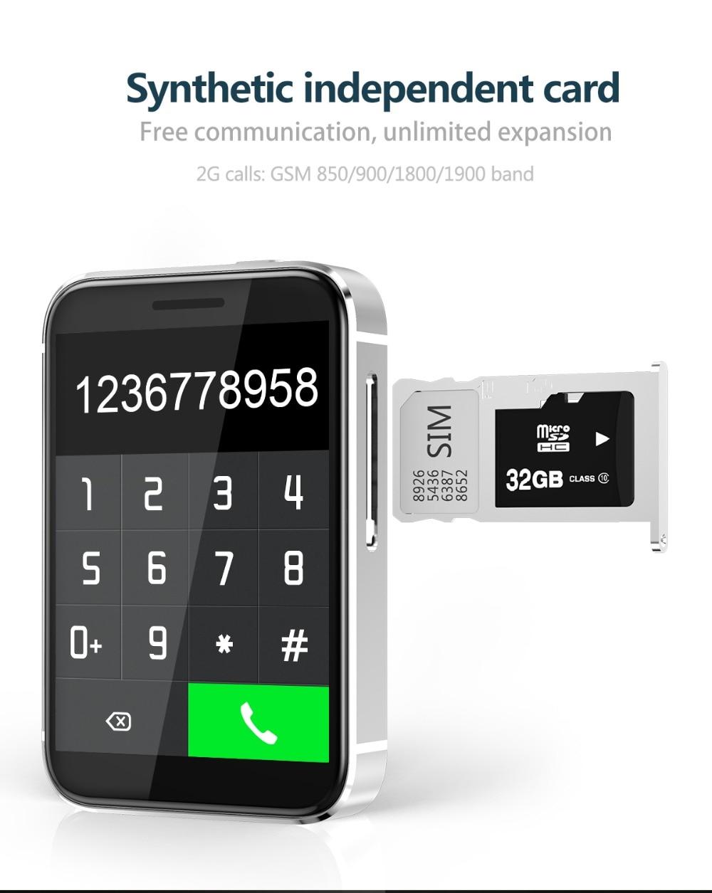 LEMADO Smart Watch I5S Watch Phone Support SIM Card Driving Recorder Pedometer Bluetooth Smartwatch Men Wristwatch PK LEM4 DM98_04