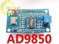 БЕСПЛАТНАЯ ДОСТАВКА Новый Модуль AD9850 Dds Генератор сигналов 0-40 МГц Испытательное Оборудование