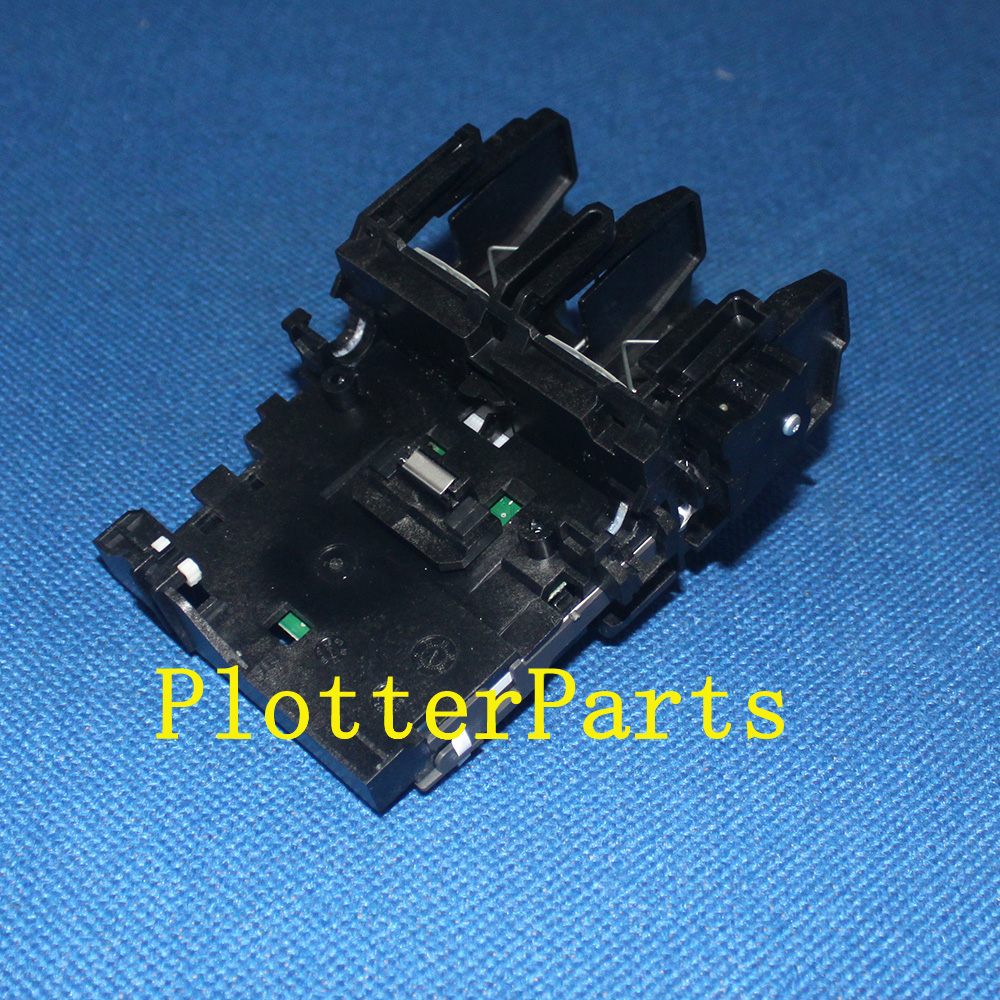 C9058 60037 C9058 60119 Carriage Assembly for HP PHOTOSMART