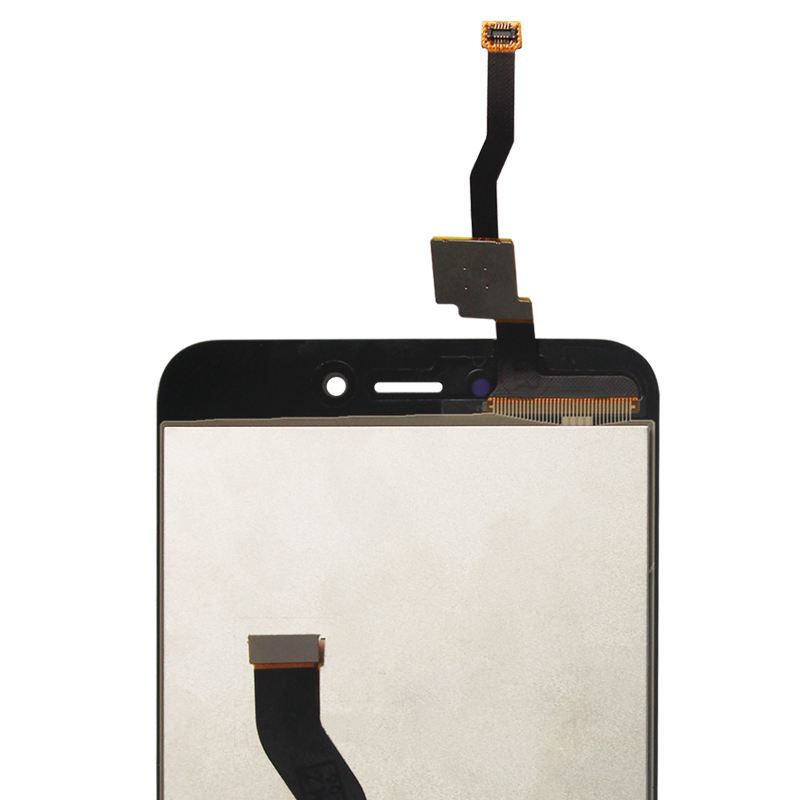 Image 5 - For Xiaomi Redmi GO LCD Display + Touch Screen Digitizer Assembly 100% New Tested LCD Screen+Touch for Xiaomi Redmi GO+Tools-in Mobile Phone LCD Screens from Cellphones & Telecommunications