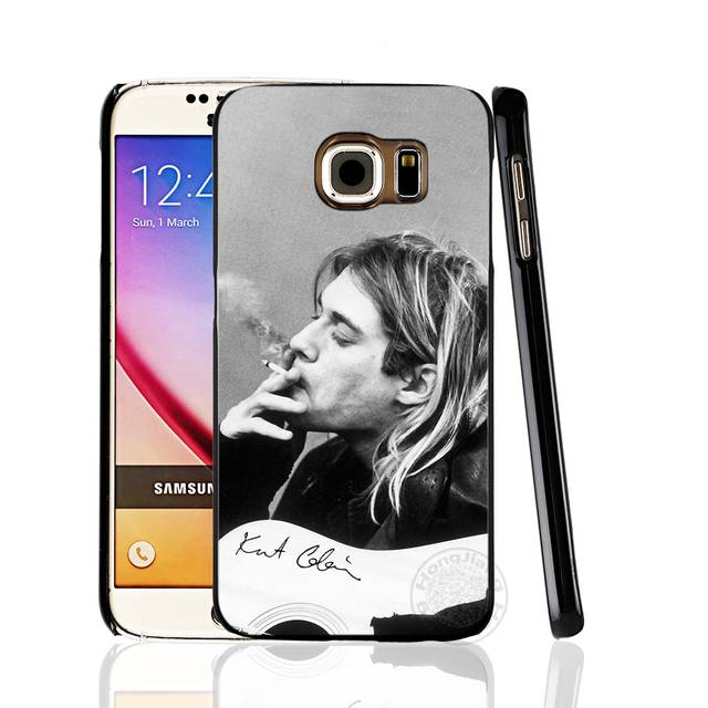 custodia cellulare samsung a3 acds