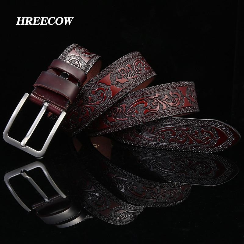 New Designer belts for mens
