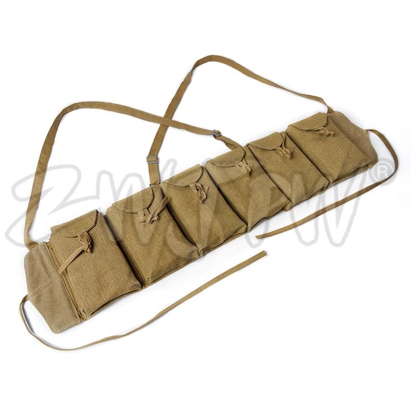 cheap bolsas de piquenique 01